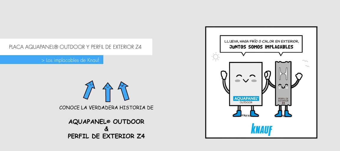 https://www.knauf.es/sites/default/files/2020-12/Dise%C3%B1o-cabecera-web.jpg