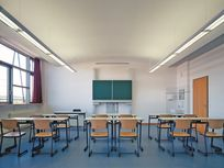 Colegios/Educación