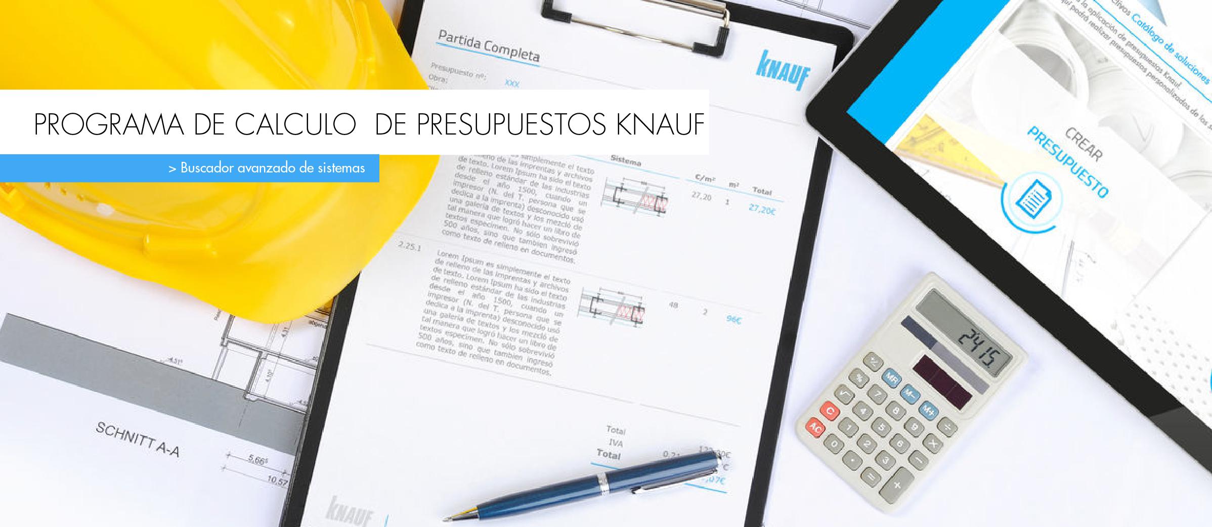 https://www.knauf.es/sites/default/files/revslider/image/Cabecera%20Presupuestos%20ESP_Mesa%20de%20trabajo%201_Mesa%20de%20trabajo%201.png