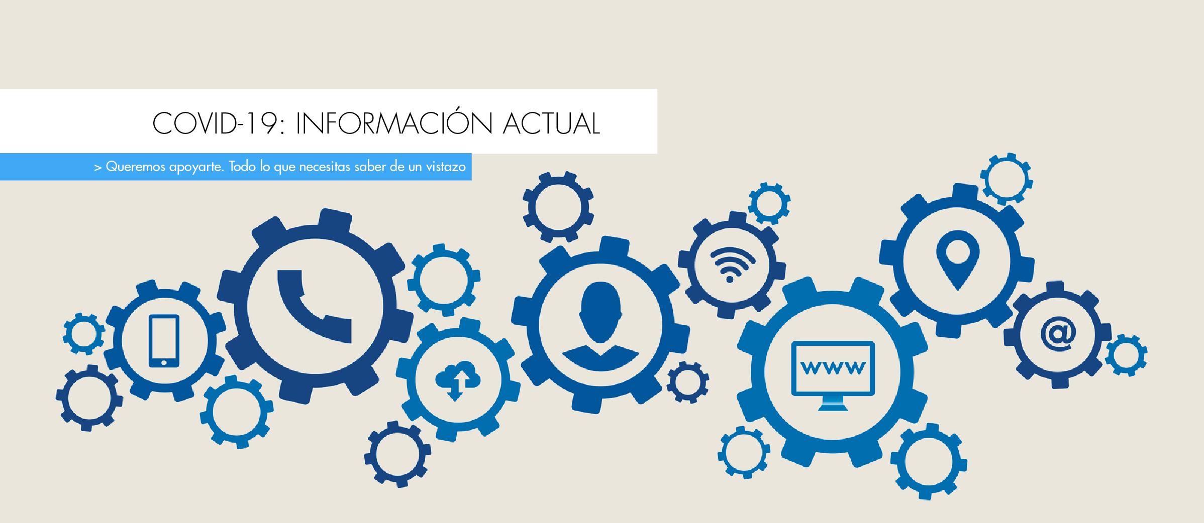 https://www.knauf.es/sites/default/files/revslider/image/Cabecera%20covid_Mesa%20de%20trabajo%201_Mesa%20de%20trabajo%201.png