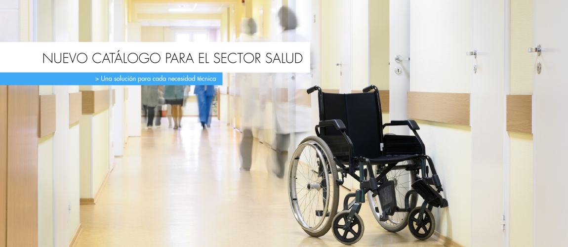 https://www.knauf.es/sites/default/files/revslider/image/Slider-sector-salud.jpg