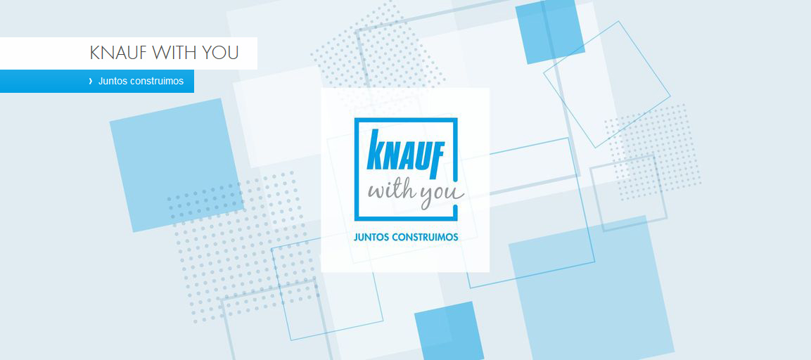 http://www.knauf.es/sites/default/files/revslider/image/knuaf5.jpg