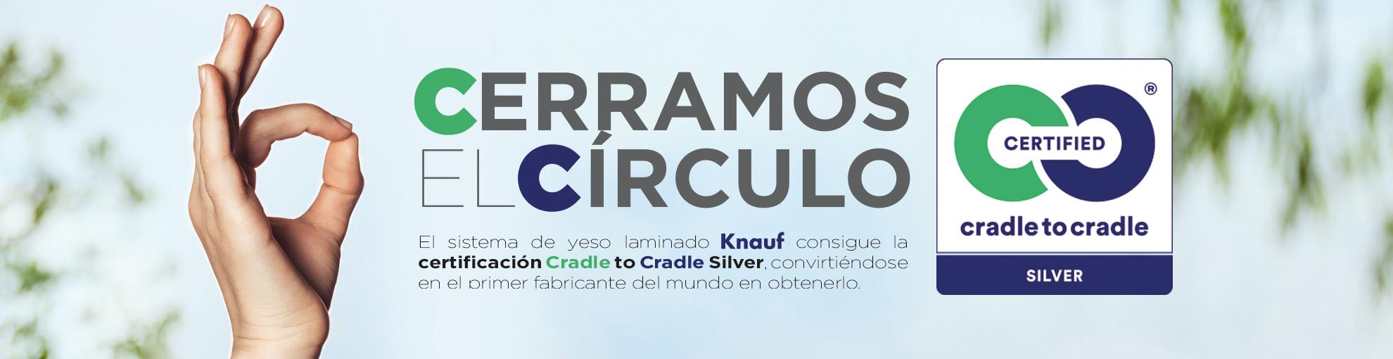 https://www.knauf.es/sites/default/files/revslider/image/web-landing-logo-azul.jpg